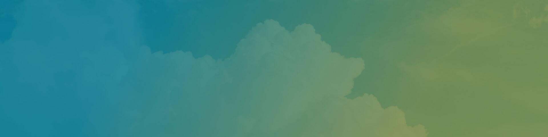 cta-background-image