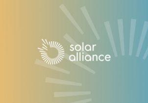 solar alliance blog logo
